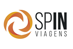 SPIN VIAGENS